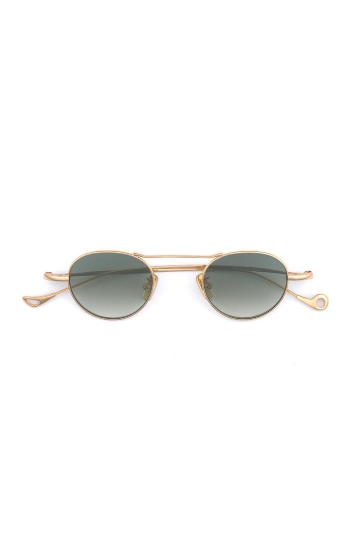 عینک آفتابی زنانه اسپرت برند Eyepetizer  رنگ سبز کد ty72518580