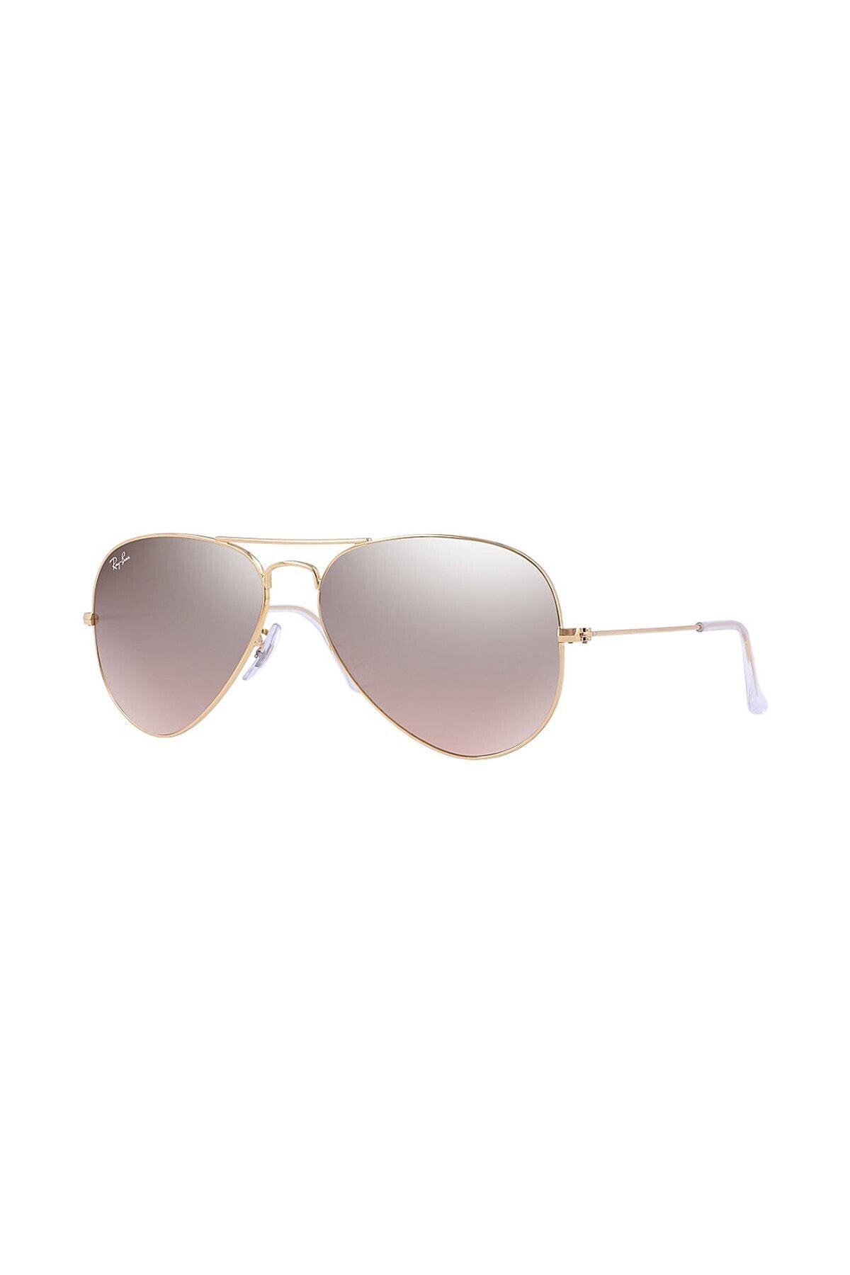 خرید اسان عینک آفتابی مردانه اسپرت جدید برند ری بن کد ty731354