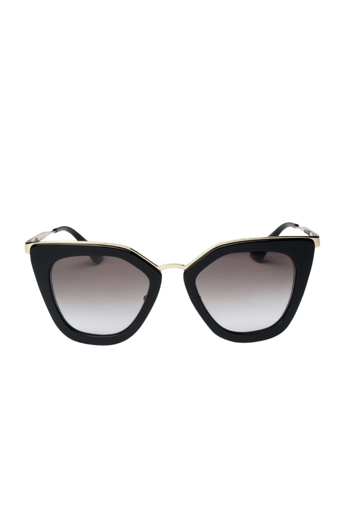 عینک آفتابی زنانه ترک برند Prada کد ty731506