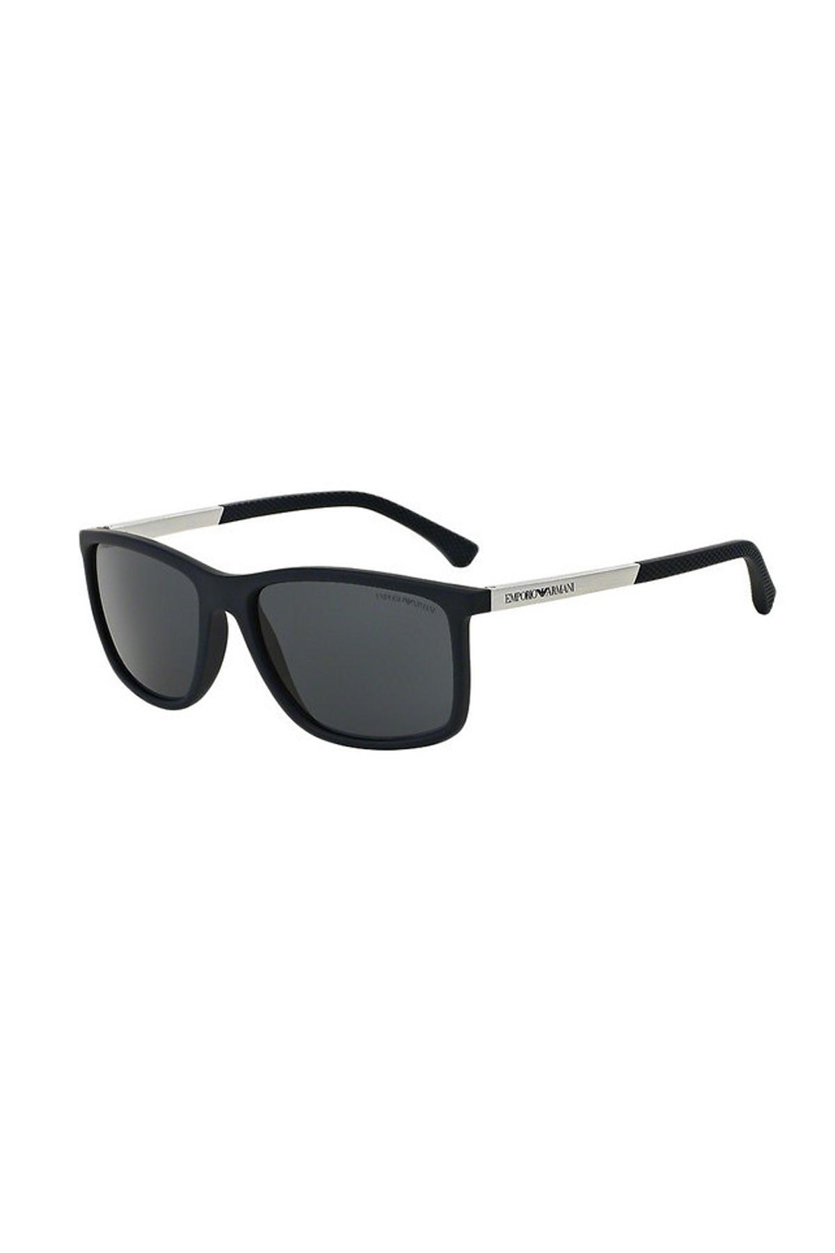 خرید عینک دودی مردانه ترک جدید برند امپریو آرمانی کد ty731716