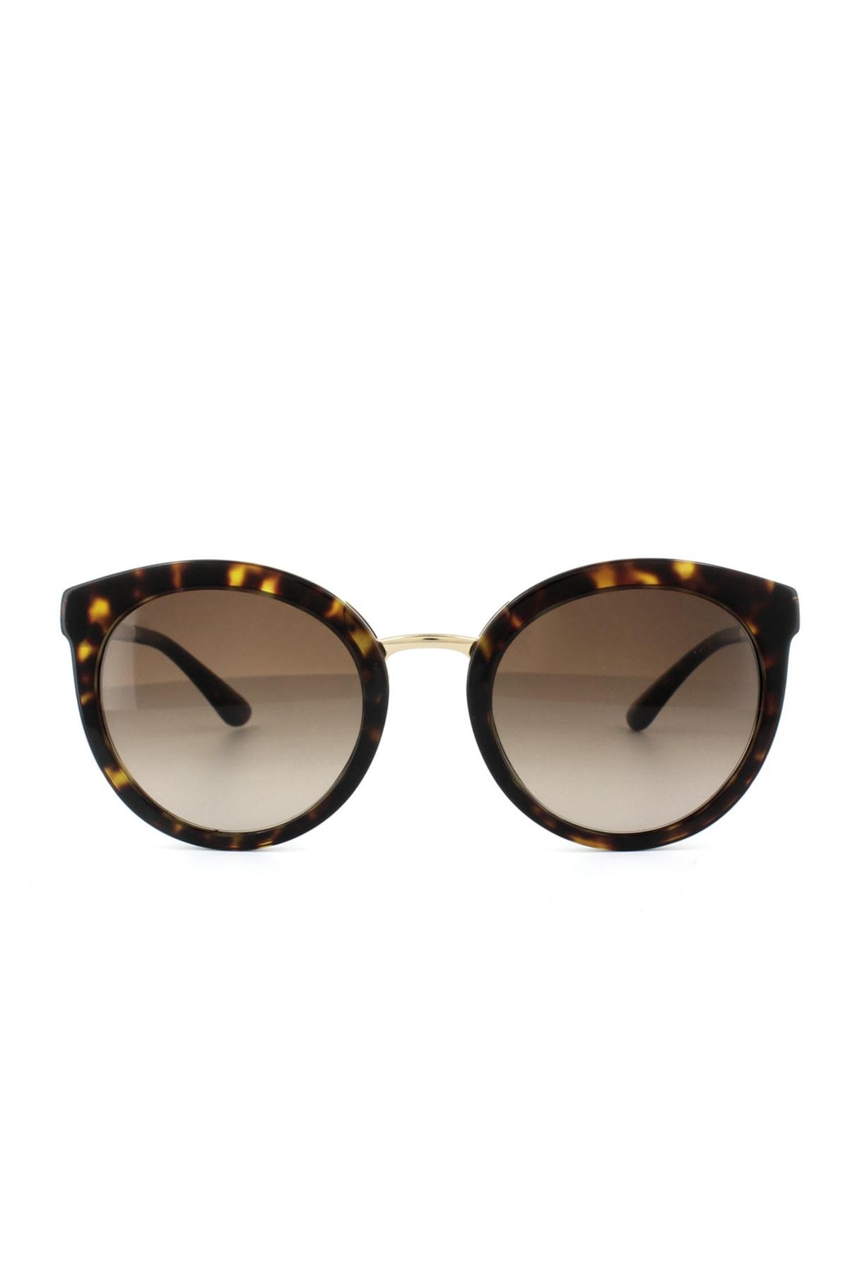 عینک آفتابی خفن برند دولچه گابانا کد ty731732