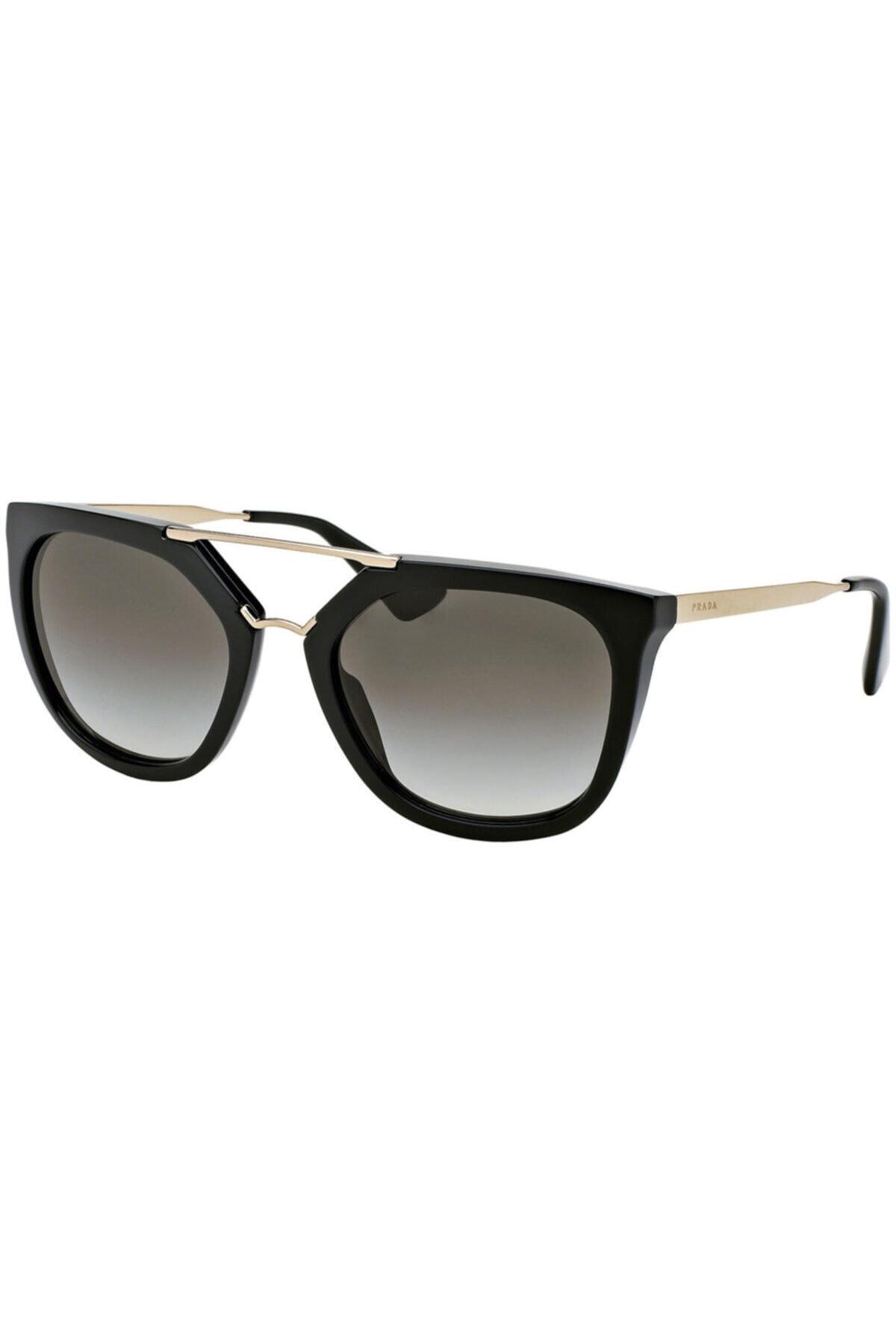 خرید نقدی عینک آفتابی زنانه  برند Prada کد ty731866