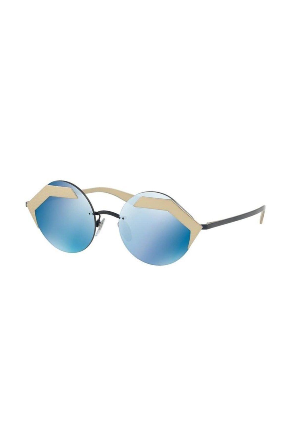 عینک آفتابی جدید برند Bvlgari کد ty73321714