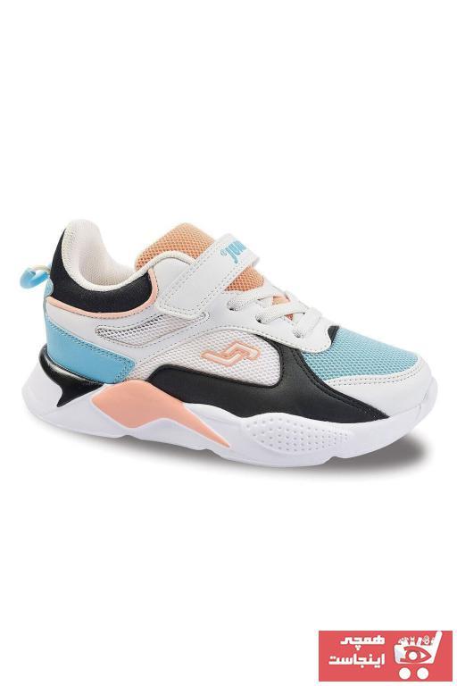 کفش اسپرت بچه گانه پسرانه قیمت مناسب برند Jump کد ty73854241