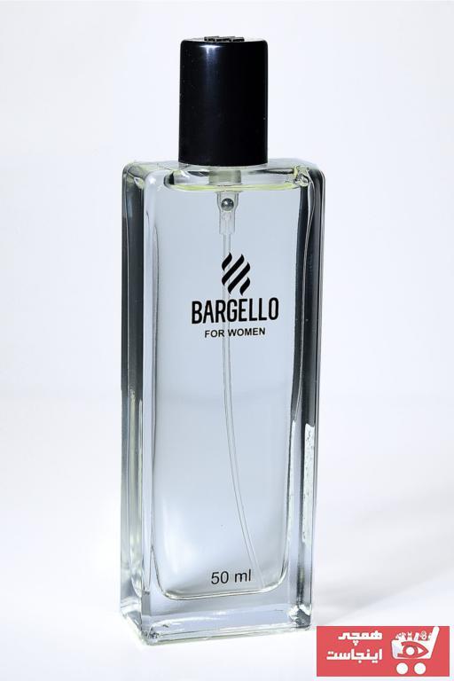 قیمت ادکلن زنانه برند Bargello  ty75025647