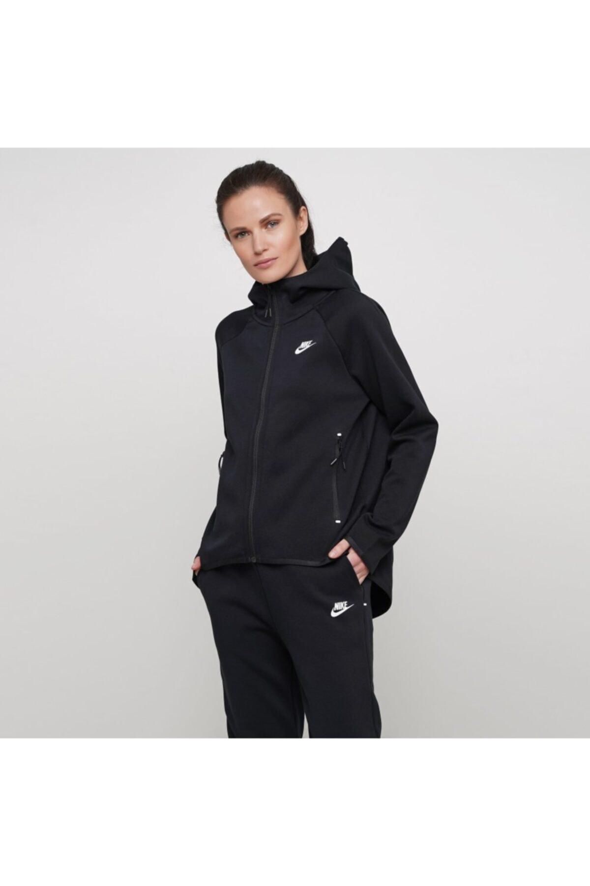 سفارش گرمکن ورزشی زنانه ارزان برند نایک رنگ بژ کد ty75189052