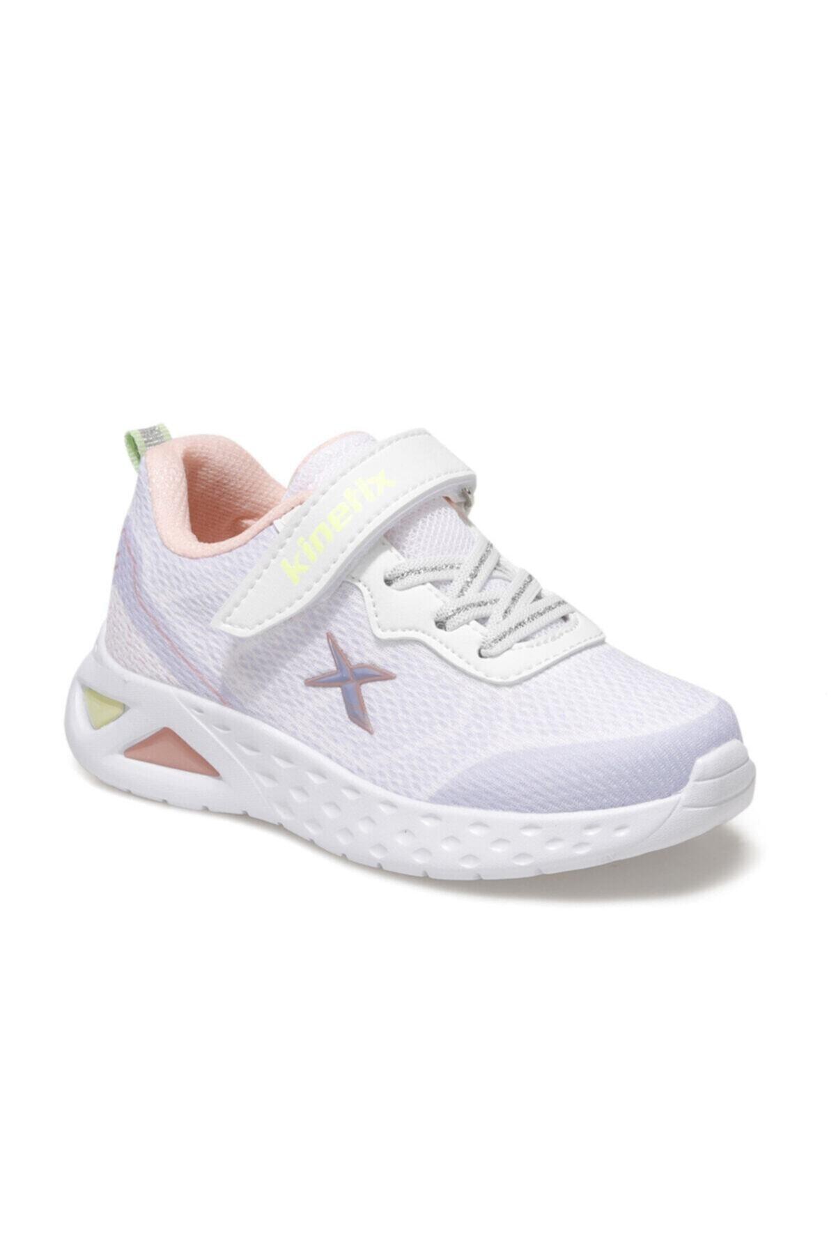 خرید نقدی کفش اسپرت ارزان بچه گانه دخترانه برند کینتیکس kinetix کد ty76333883