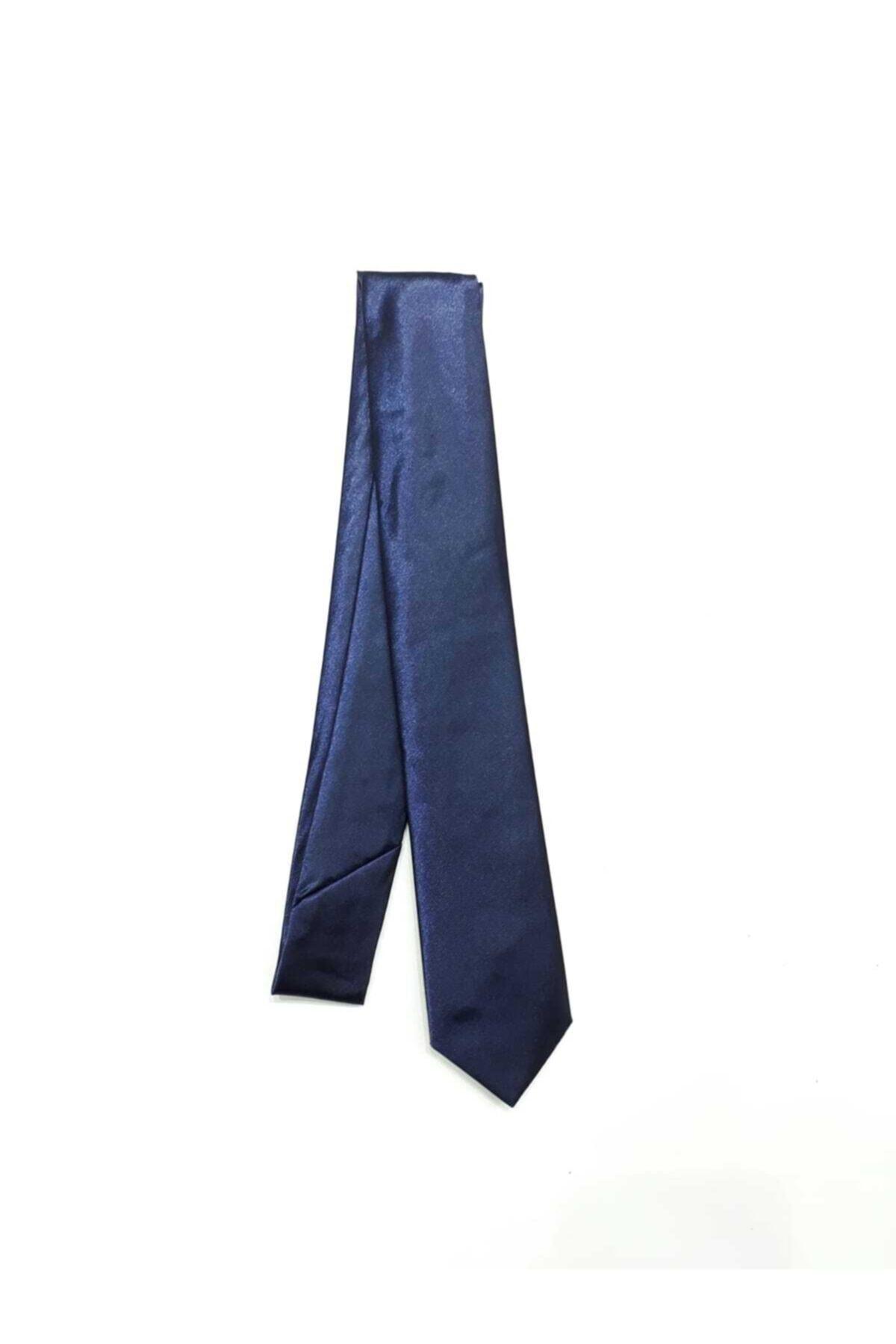 کراوات  برند redbug kids رنگ لاجوردی کد ty77236076
