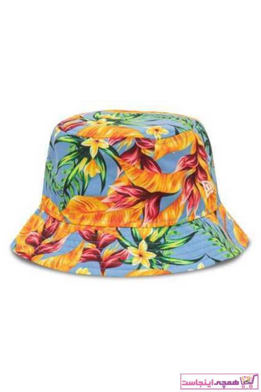 خرید انلاین کلاه اورجینال مردانه برند NEW ERA کد ty77558383
