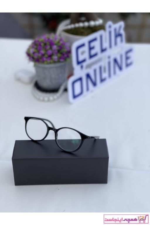 خرید عینک آفتابی از ترکیه  کد ty77767286