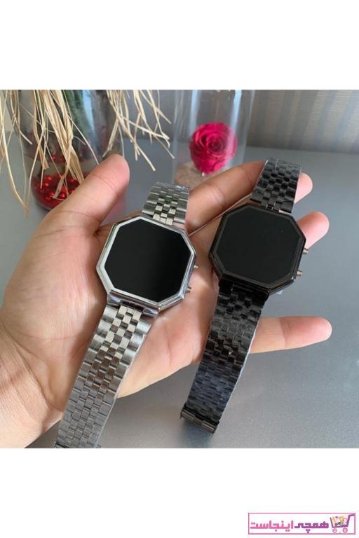 خرید انلاین ساعت مچی زنانه ارزان برند istliv رنگ طلایی ty79789818