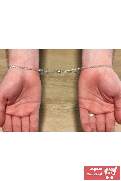 دستبند انگشتی 2021 زنانه برند ema کد ty81209110