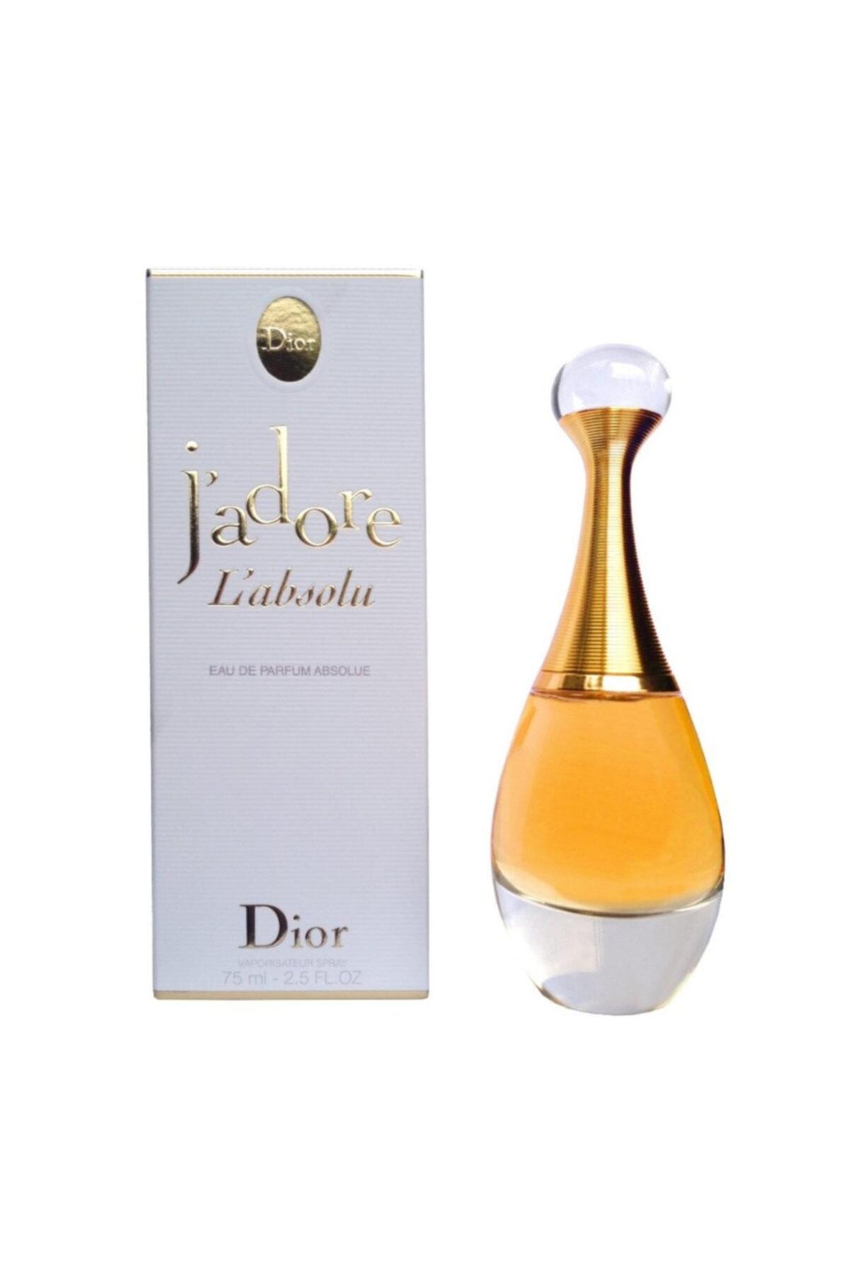 ادکلن زنانه طرح دار برند Dior کد ty823687