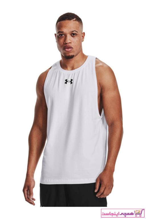 خرید نقدی رکابی ورزشی مردانه  برند Under Armour کد ty83724214
