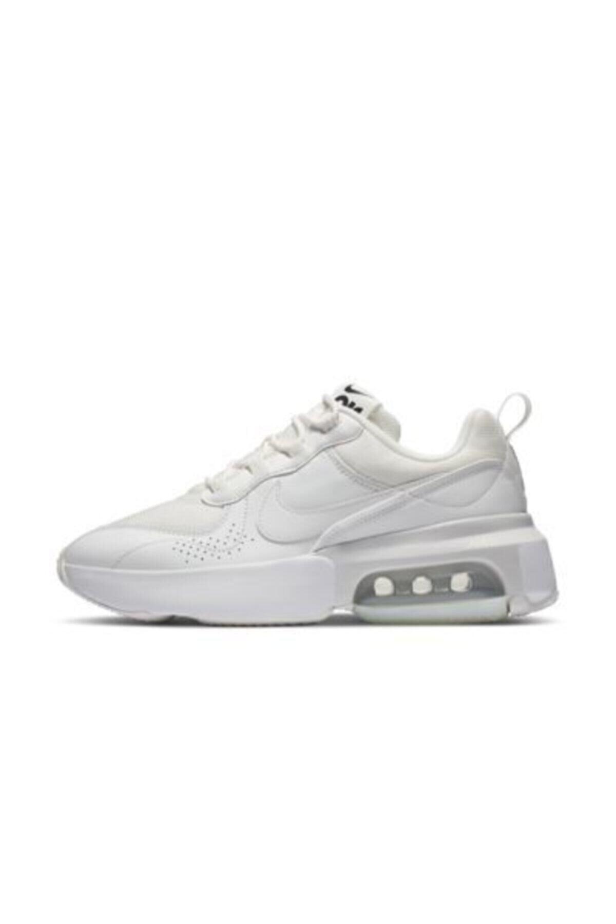 فروش اسپرت دخترانه حراجی برند Nike اورجینال کد ty86075333