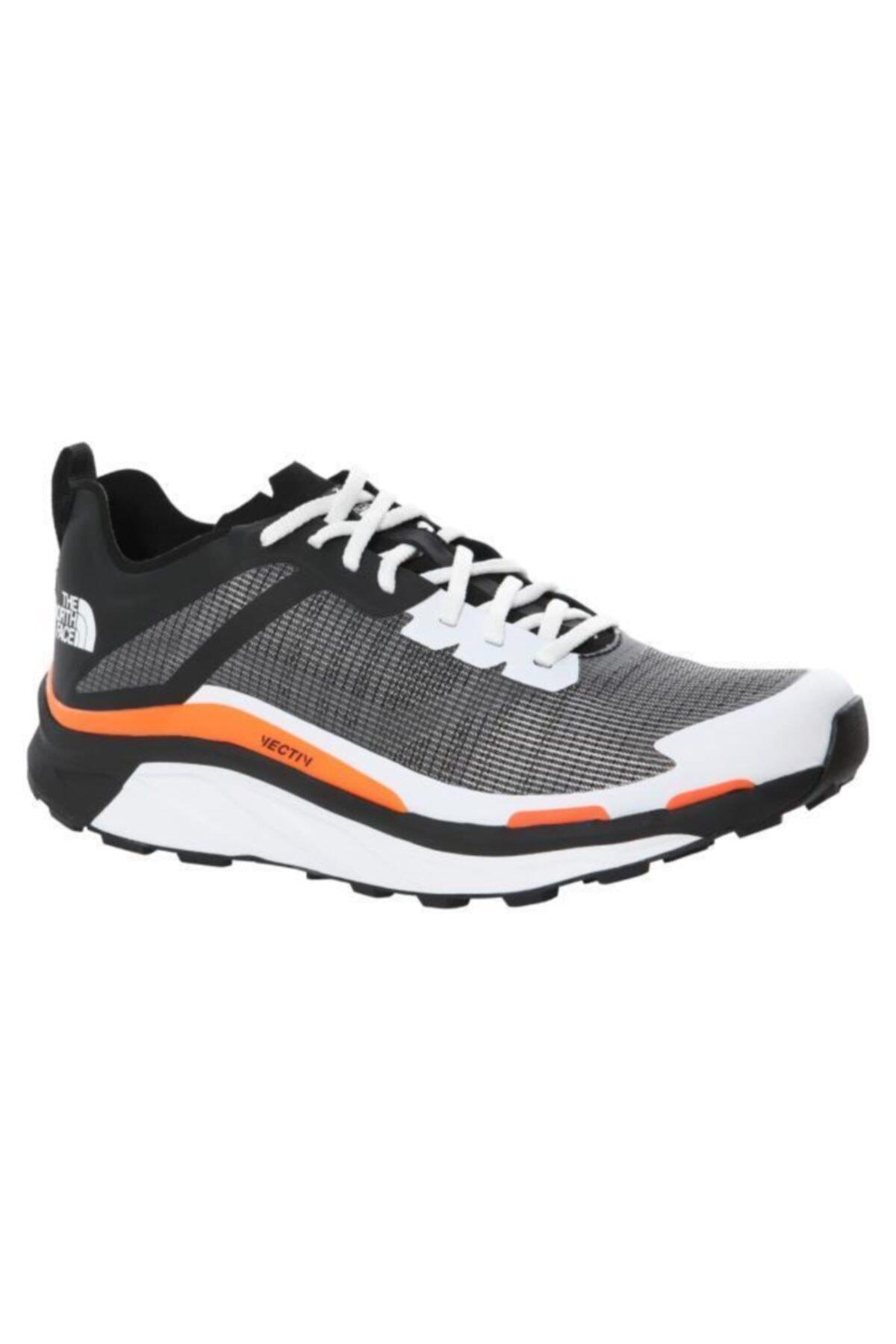 خرید نقدی کفش کوهنوردی پاییزی مردانه برند The North Face کد ty87221333