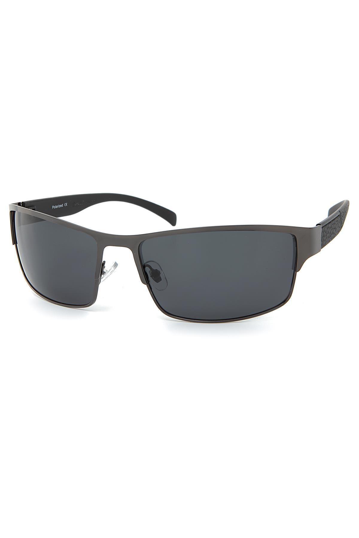 سفارش عینک آفتابی مردانه ارزان برند Belletti رنگ نارنجی کد ty88096431