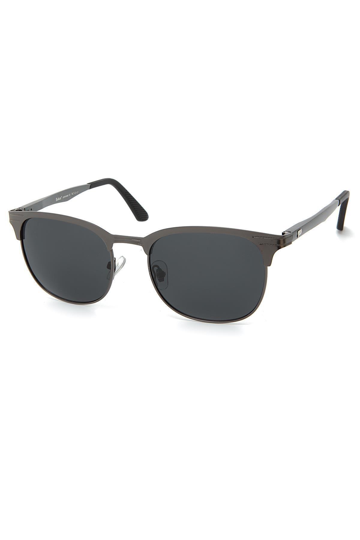 عینک آفتابی خاص مردانه برند Belletti رنگ نارنجی کد ty88099736