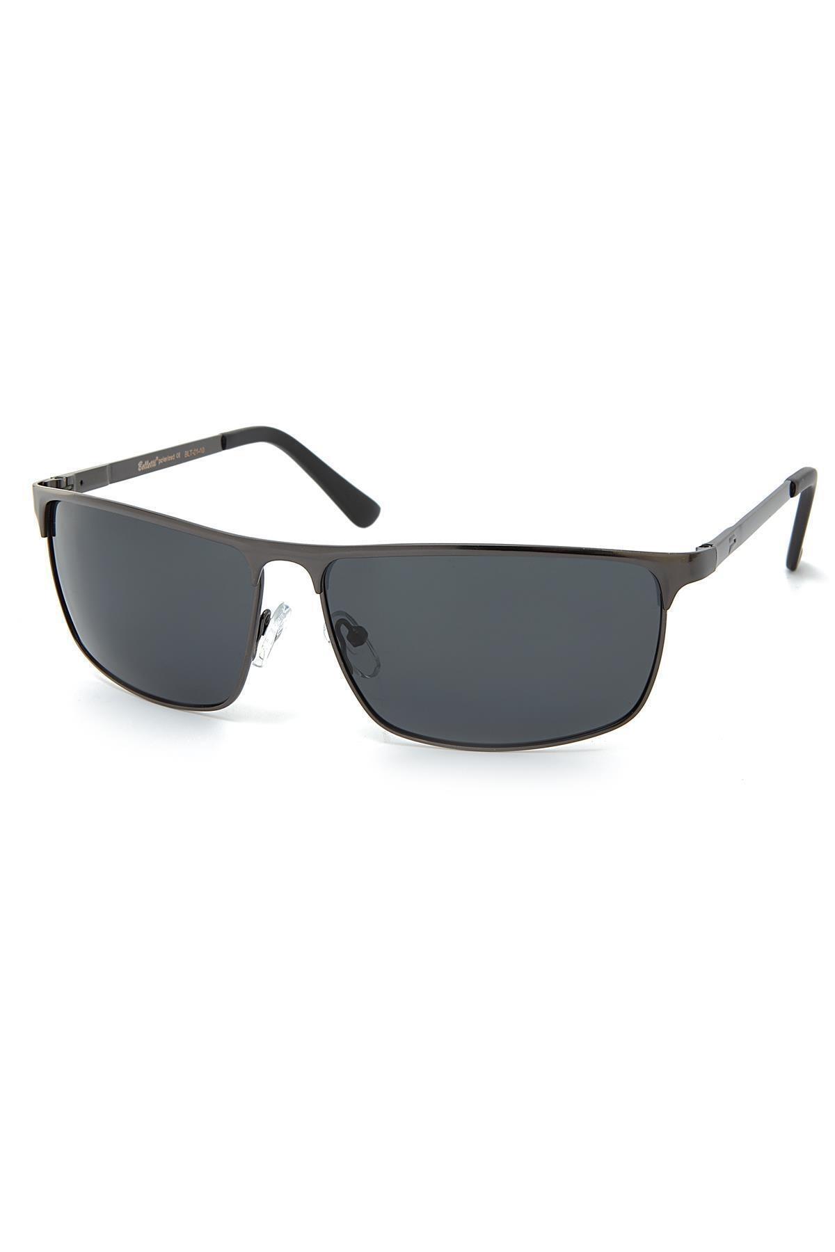 خرید پستی عینک دودی زیبا مردانه برند Di Caprio رنگ نارنجی کد ty88101379