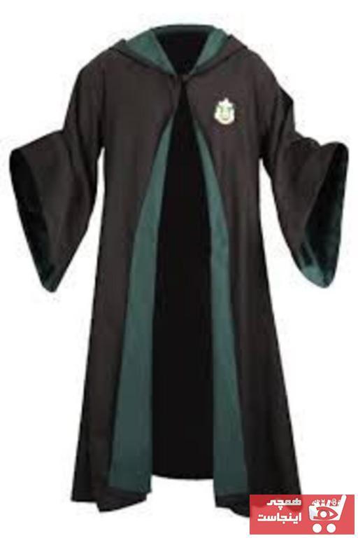 فروش انلاین لباس خاص پسرانه مجلسی برند YEŞİL رنگ سبز کد ty88252123