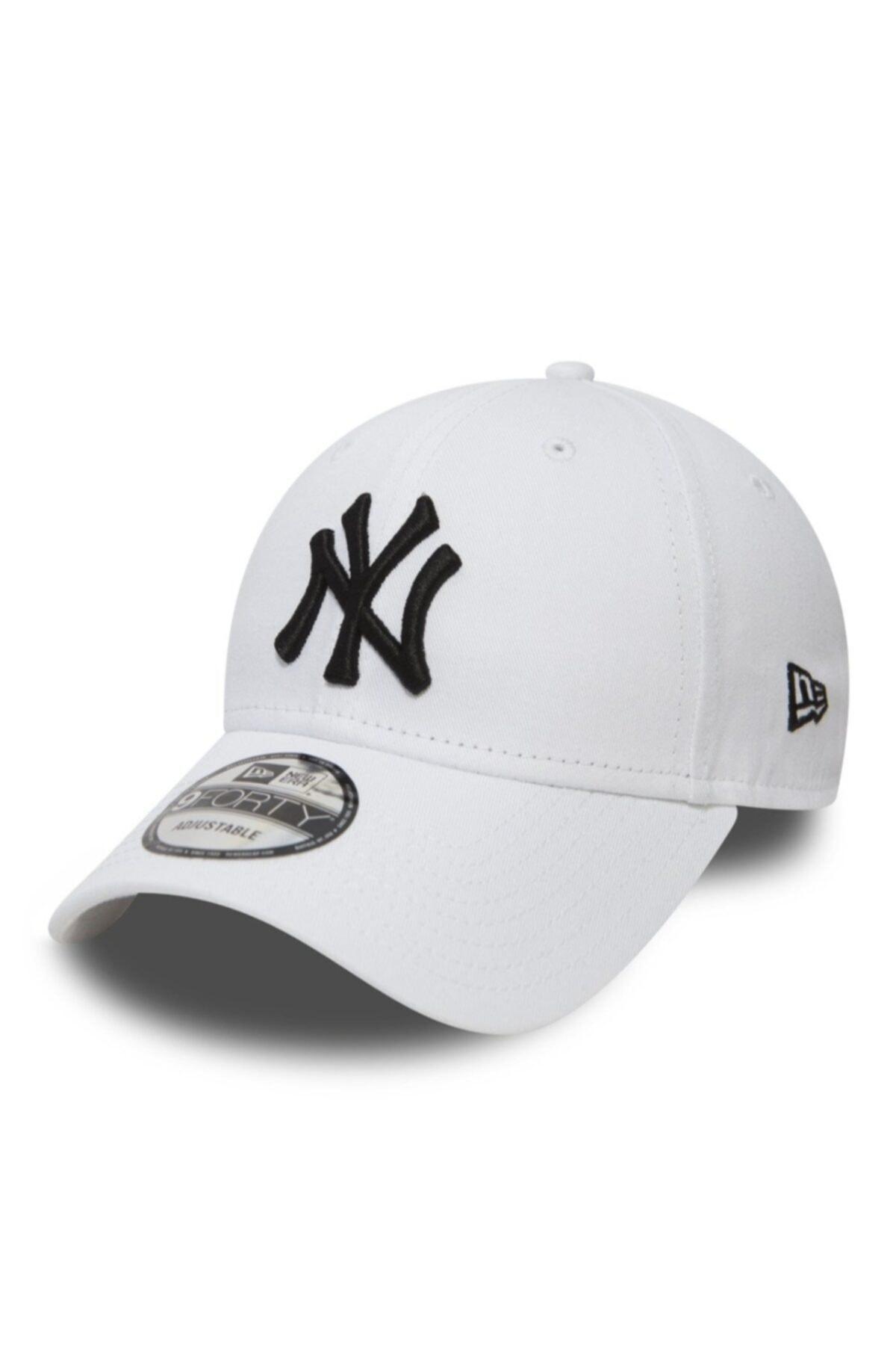 فروش پستی ست کلاه مردانه برند NEW ERA کد ty88421637