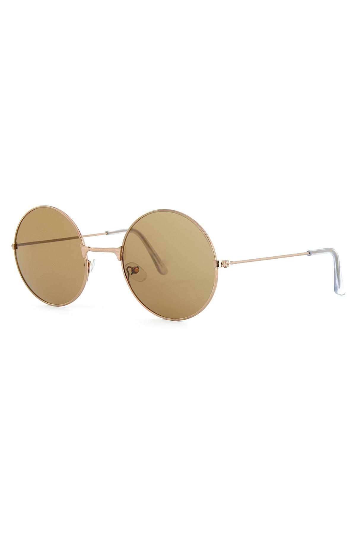 خرید مدل عینک آفتابی زنانه مارک Aqua Di Polo 1987 رنگ نقره کد ty88869697