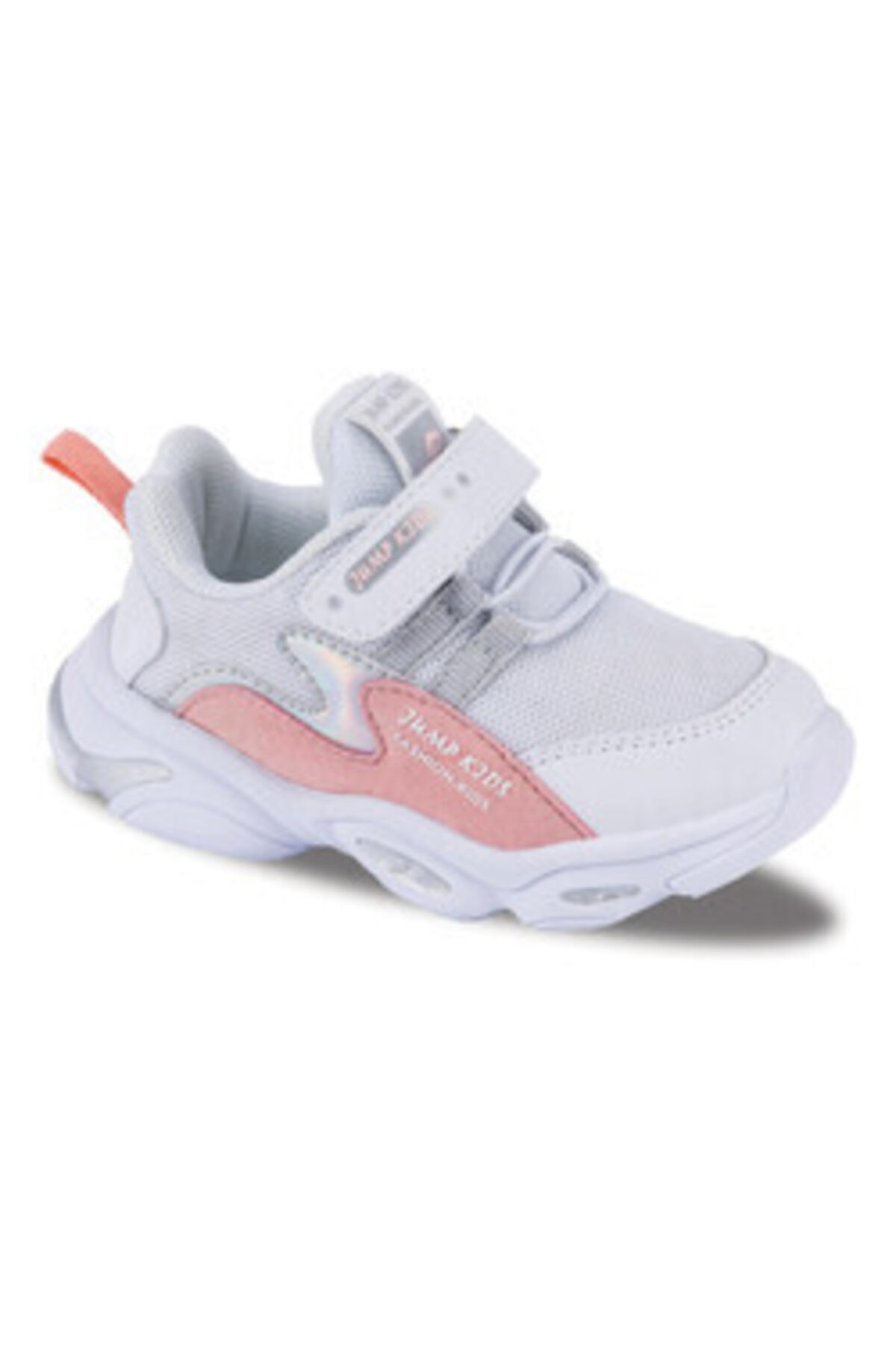 کفش پیاده روی خاص نوزاد دخترانه برند Jump کد ty89049324