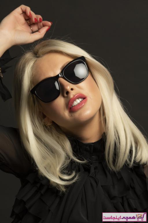 خرید غیر حضوری عینک آفتابی از ترکیه برند Polo U.K. رنگ مشکی کد ty89789782