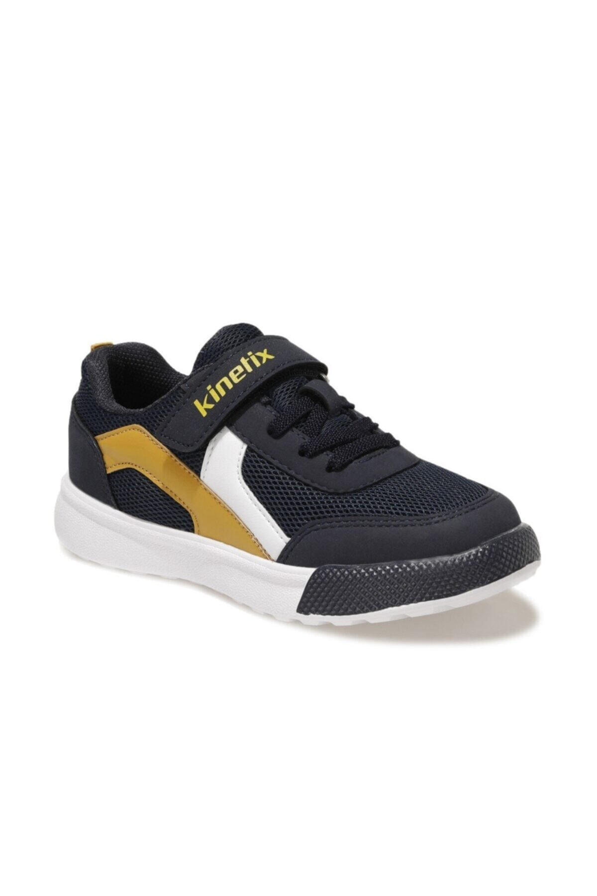 کفش اسپرت بچه گانه پسرانه برند کینتیکس kinetix رنگ لاجوردی کد ty90245773