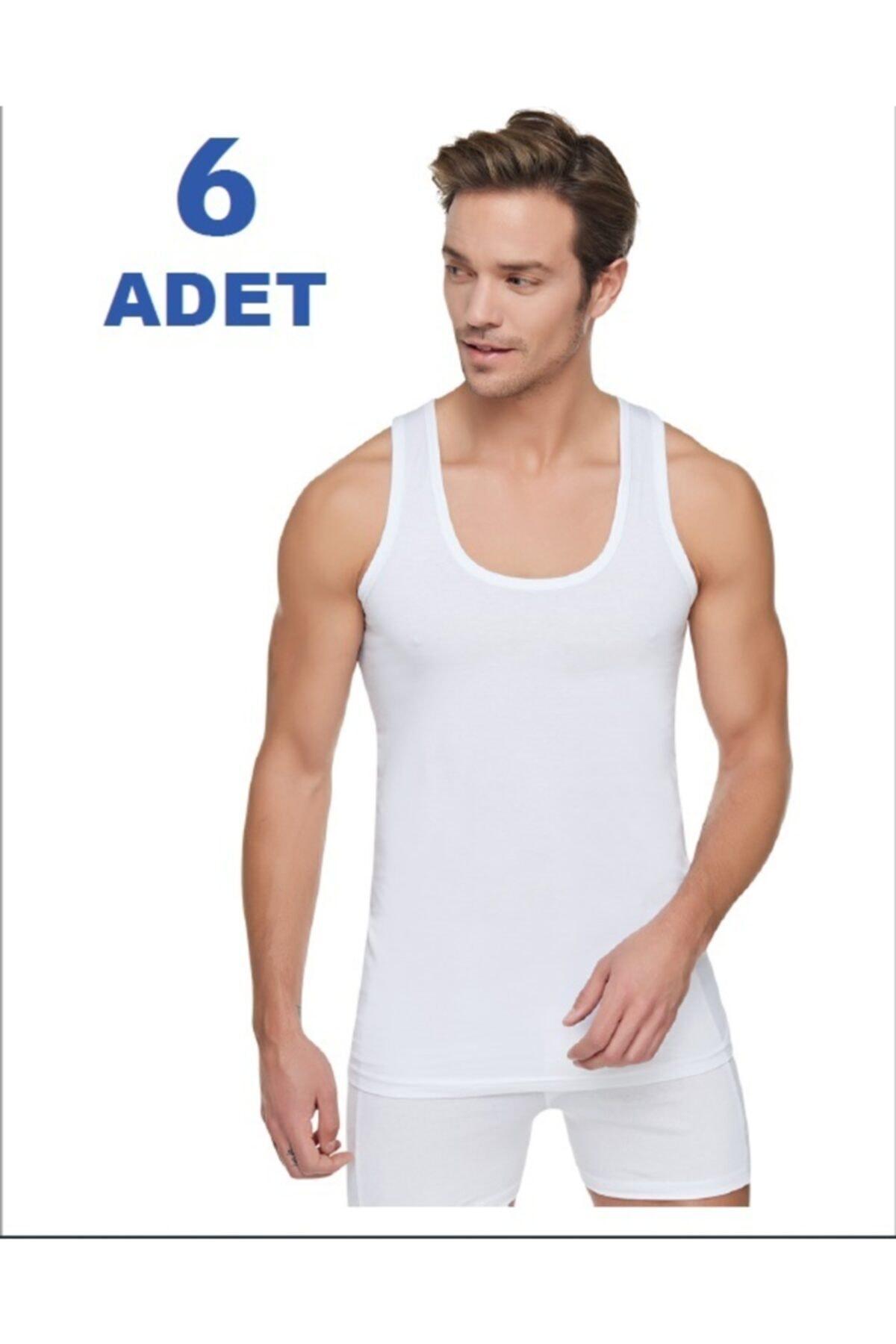 فروش اینترنتی رکابی مردانه با قیمت برند Arslan İç Giyim کد ty91831062
