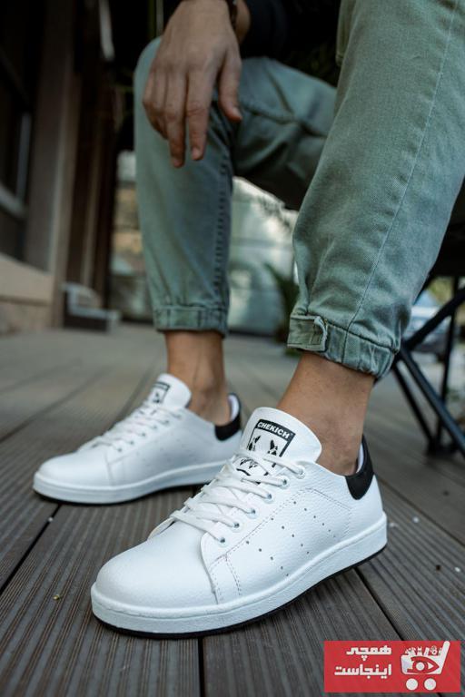 فروش کفش اسپرت جدید برن Chekich کد ty94044925