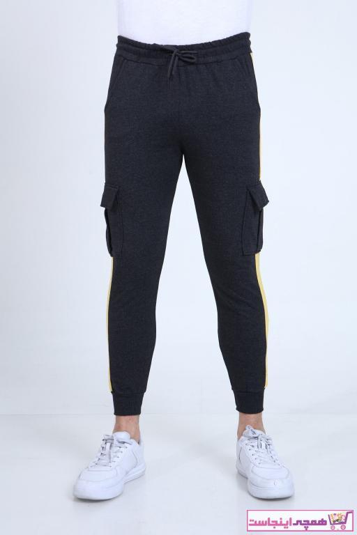 تصویر خرید ارزان اسلش مردانه اسپرت برند Rodi Jeans رنگ نقره ای کد ty94494263