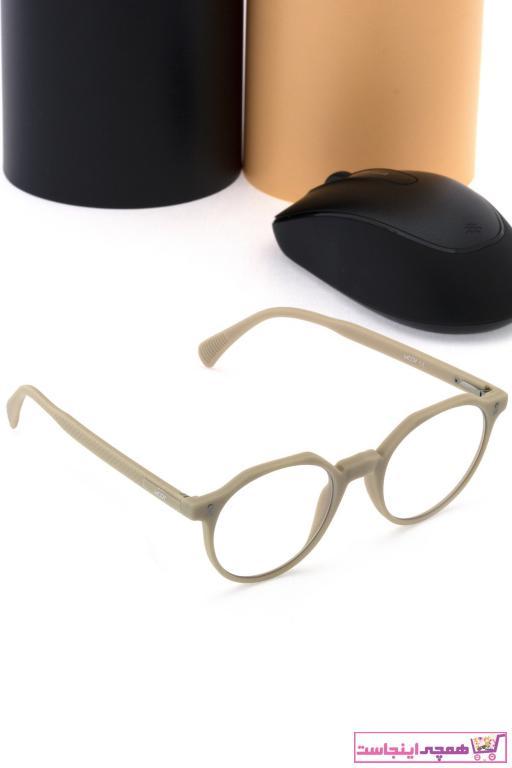 فروش عینک آفتابی مردانه فانتزی برند Moov رنگ بژ کد ty94611122
