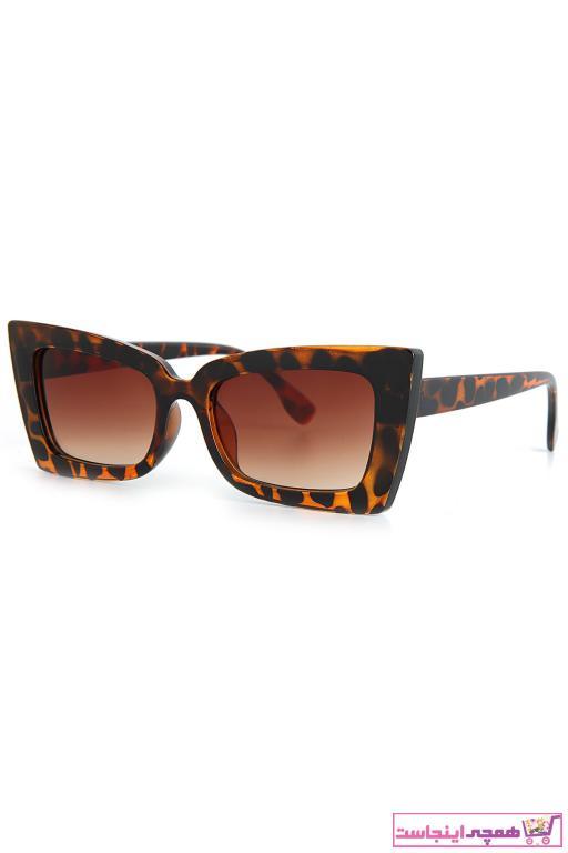 خرید پستی عینک آفتابی زنانه پارچه  برند Aqua Di Polo 1987 رنگ قرمز ty96223264