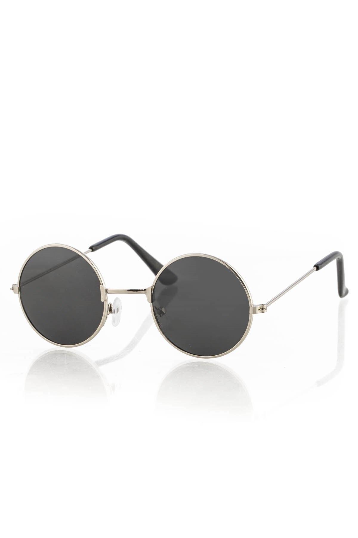 خرید پستی عینک آفتابی پسرانه پارچه  برند polo fiftyfive رنگ مشکی کد ty96555290