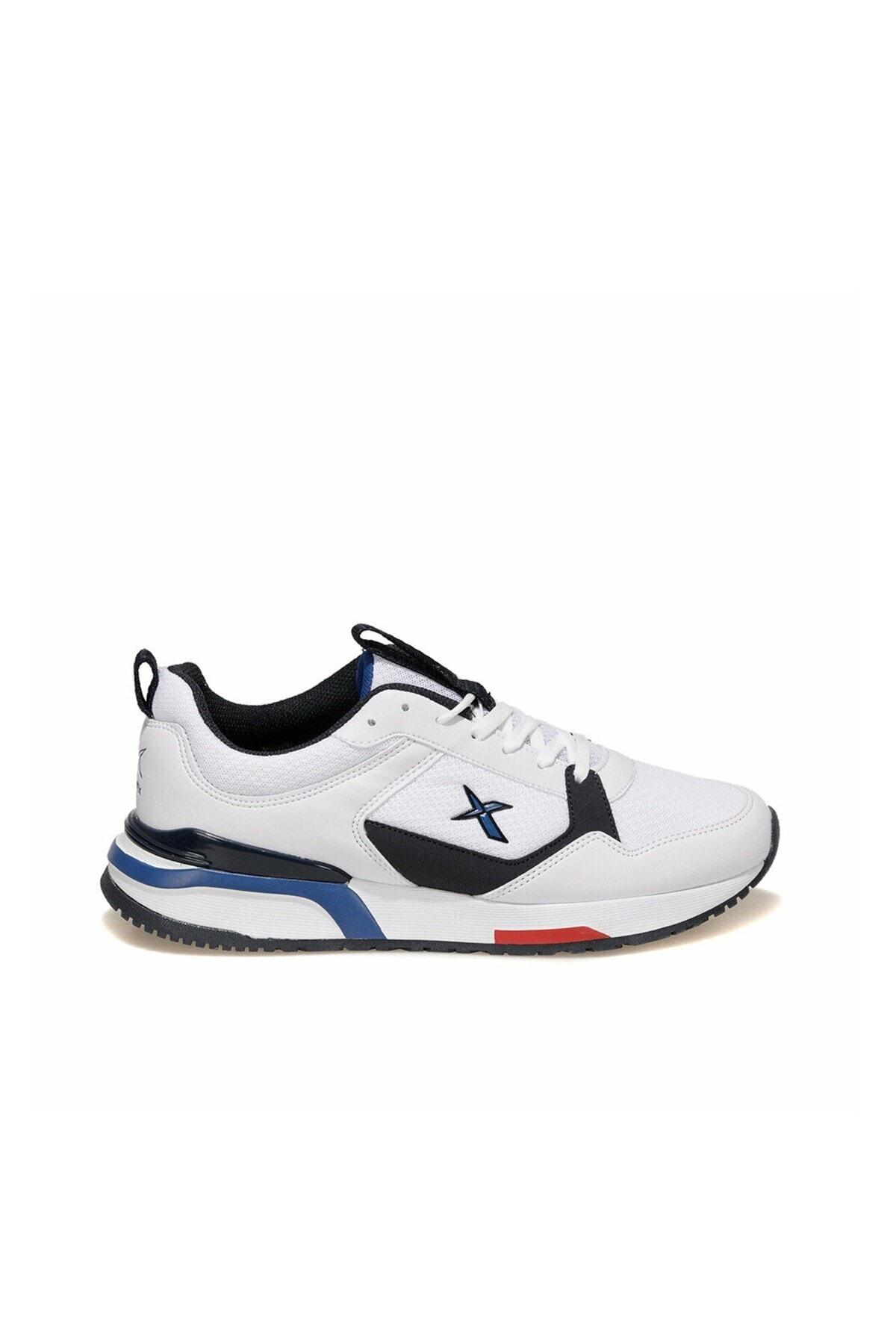 کفش مخصوص پیاده روی پاییزی مردانه برند کینتیکس kinetix کد ty96624141