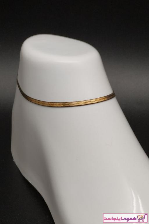 خرید پابند 2021 زنانه برند Cocopelli Concept رنگ زرد ty96708853