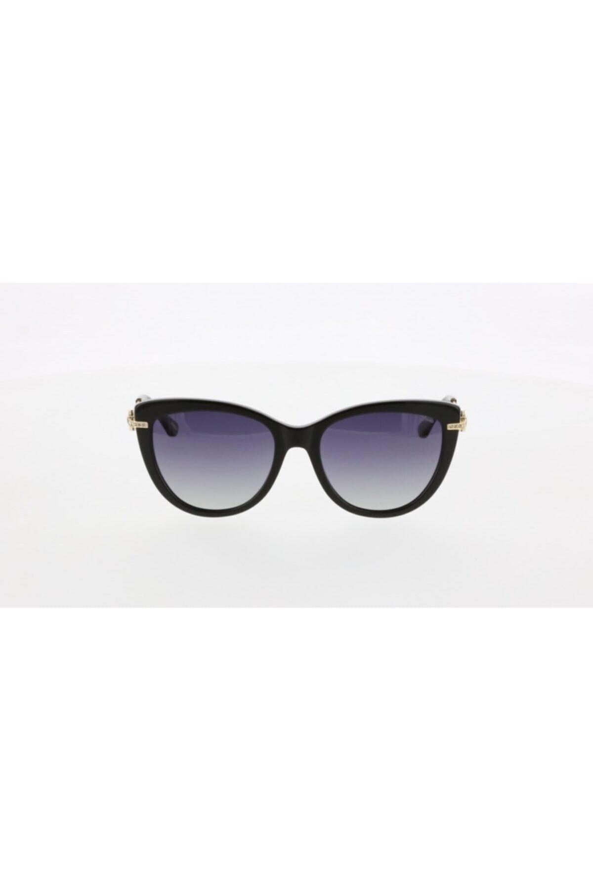 خرید عینک آفتابی زنانه ست برند Osse رنگ مشکی کد ty97008399