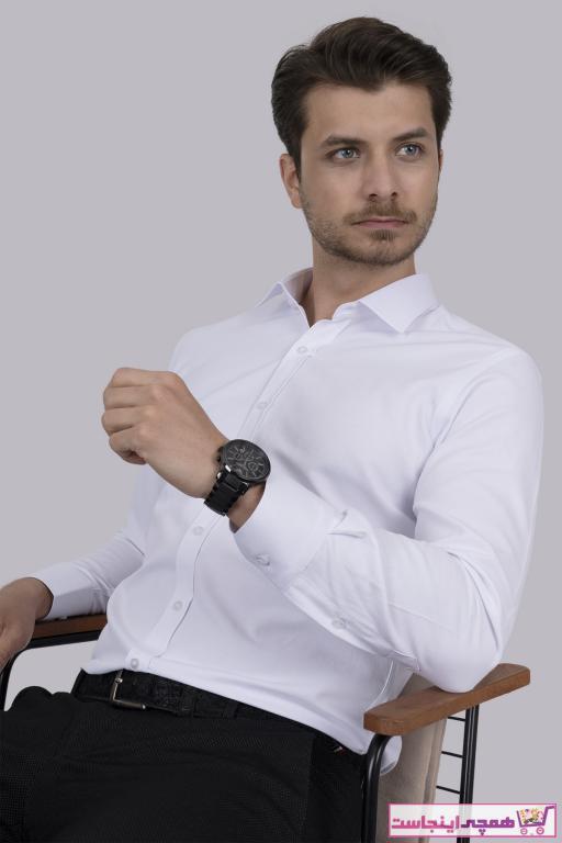 فروشگاه پیراهن مردانه برند Etikmen کد ty97326550