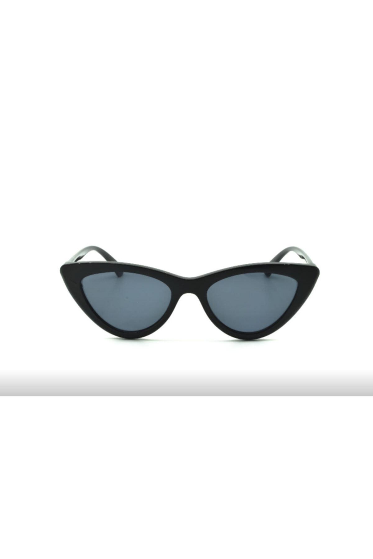 عینک آفتابی اورجینال برند VENTY رنگ مشکی کد ty97411174