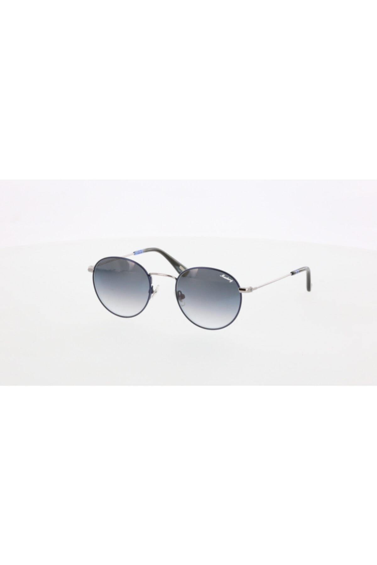 خرید عینک دودی خفن برند موستانگ رنگ متالیک کد ty97493877