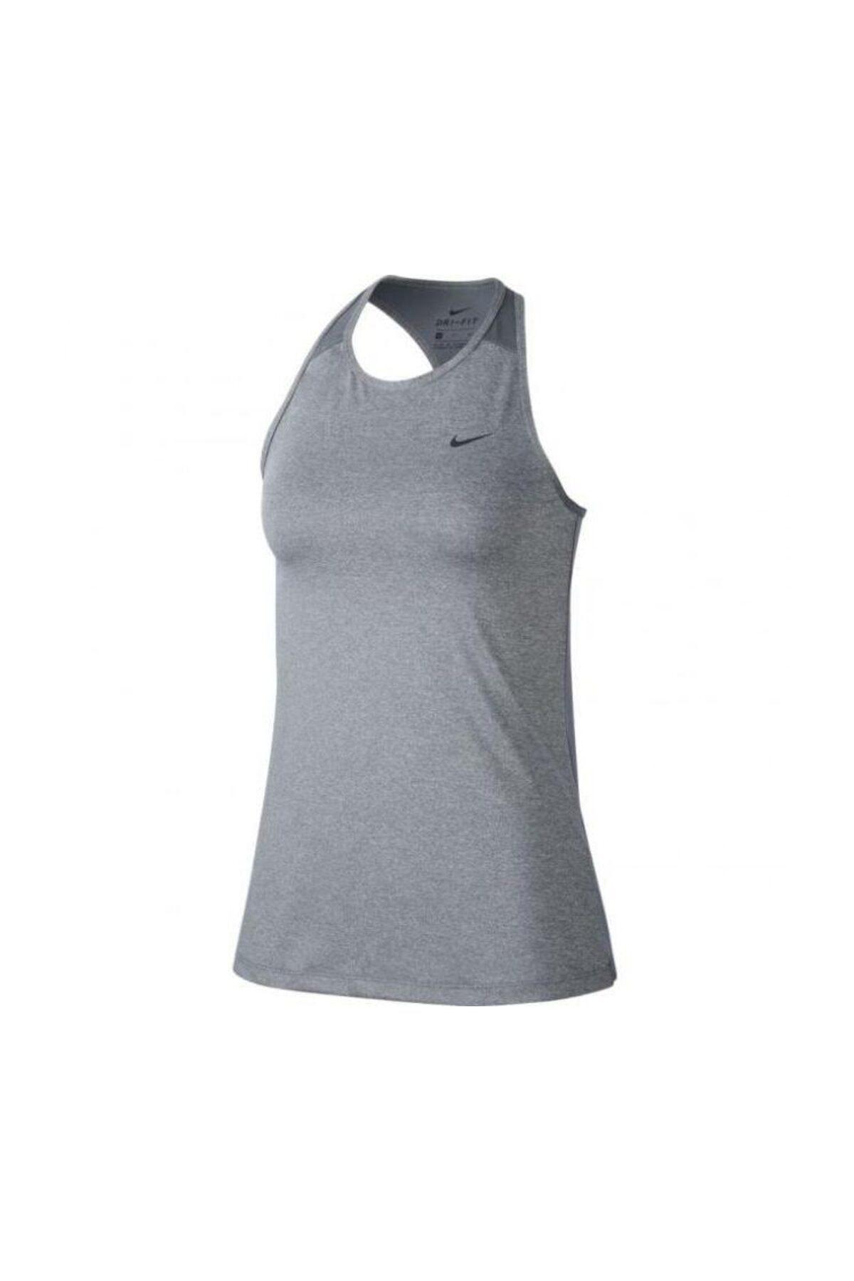 خرید اسان رکابی ورزشی مردانه زیبا برند Nike اورجینال رنگ نقره ای کد ty98082049