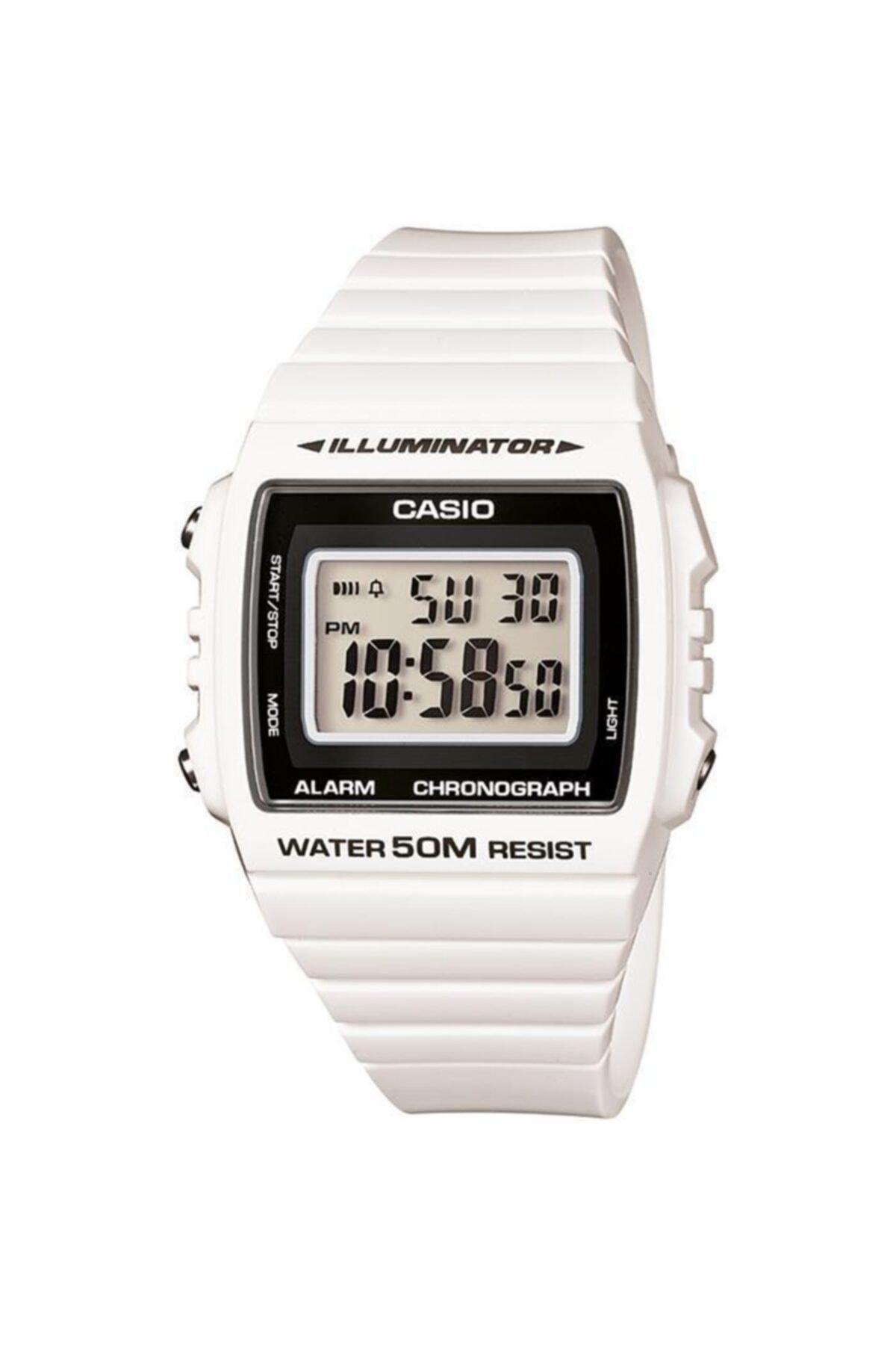 فروش پستی ست ساعت مردانه برند کاسیو کد ty981158