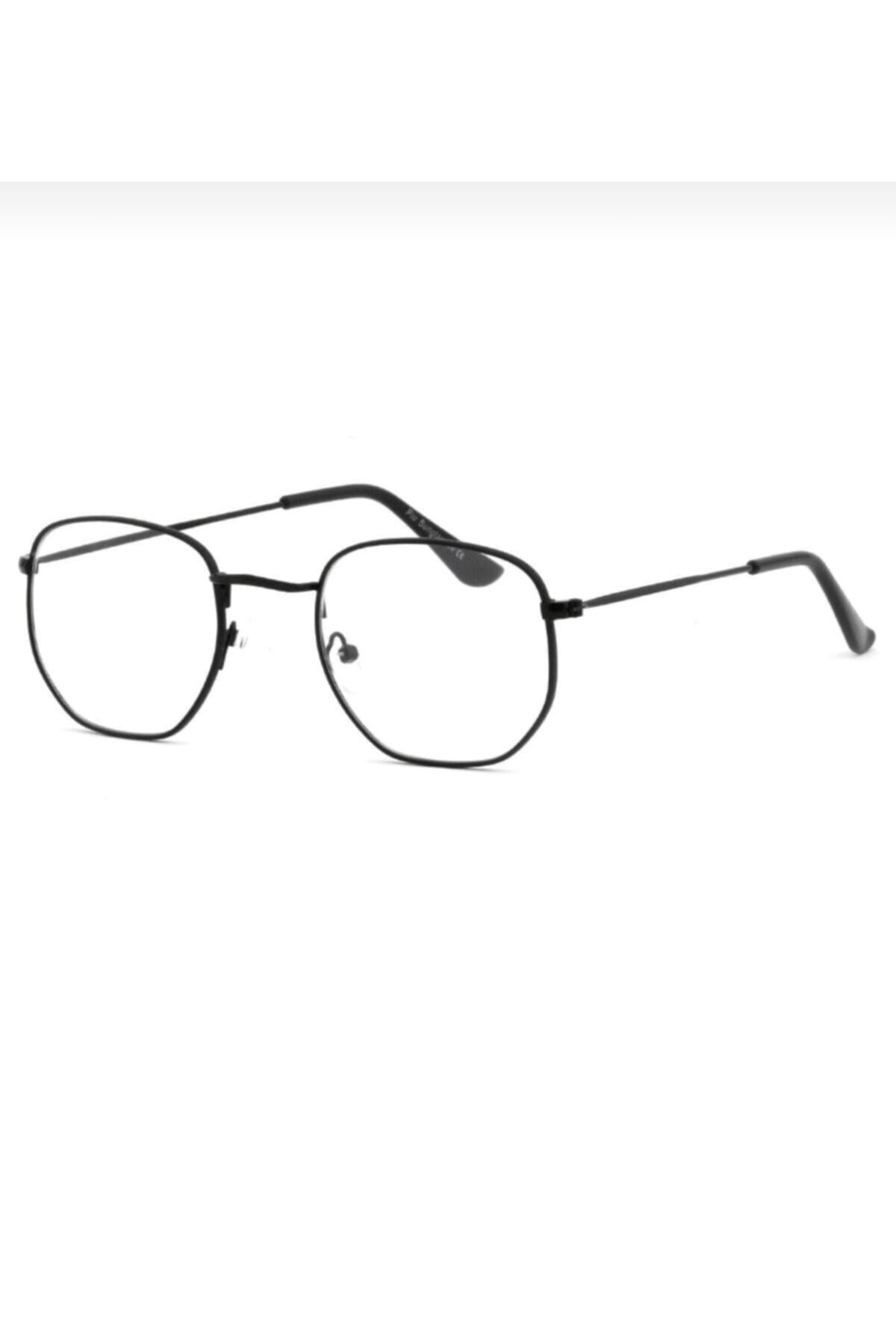 خرید نقدی عینک آفتابی زنانه فروشگاه اینترنتی برند UBK Eyewear رنگ مشکی کد ty98121312