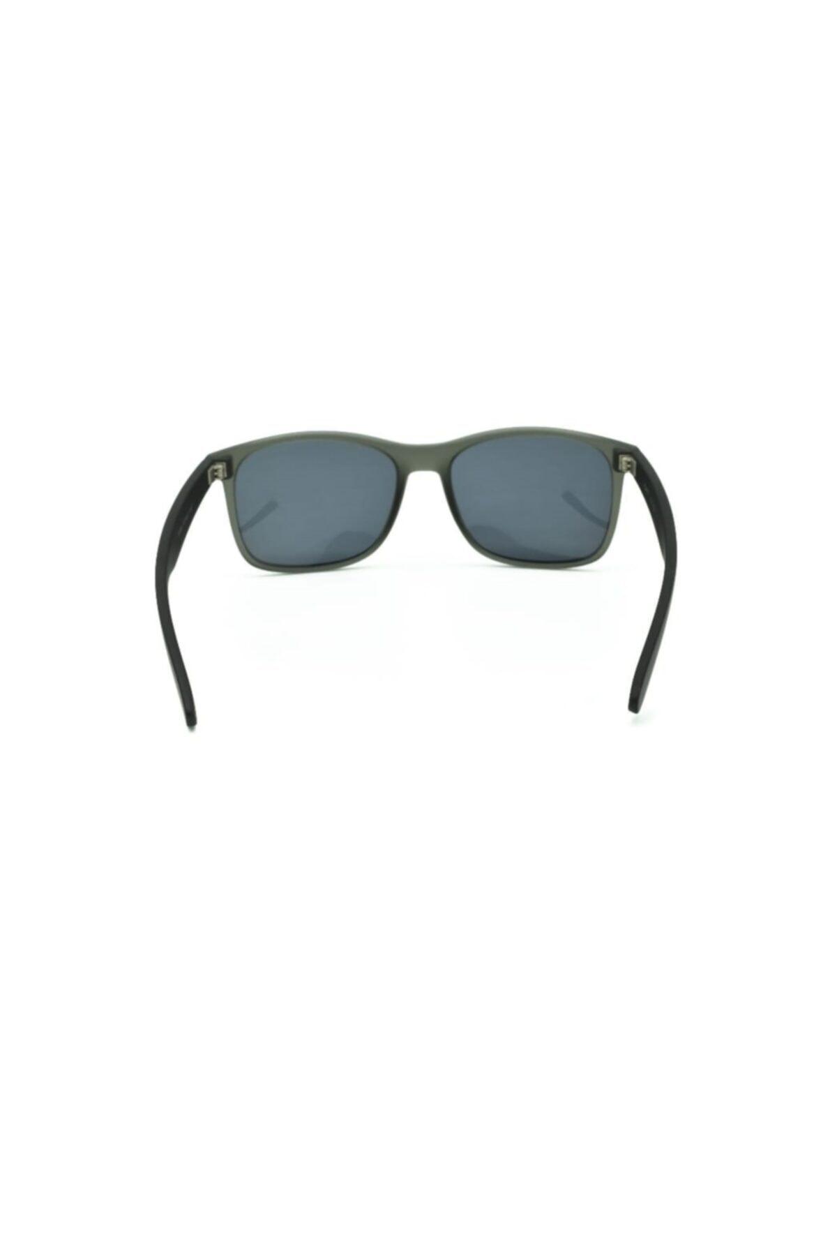 خرید عینک آفتابی از ترکیه برند VENTY رنگ نقره ای کد ty98843363