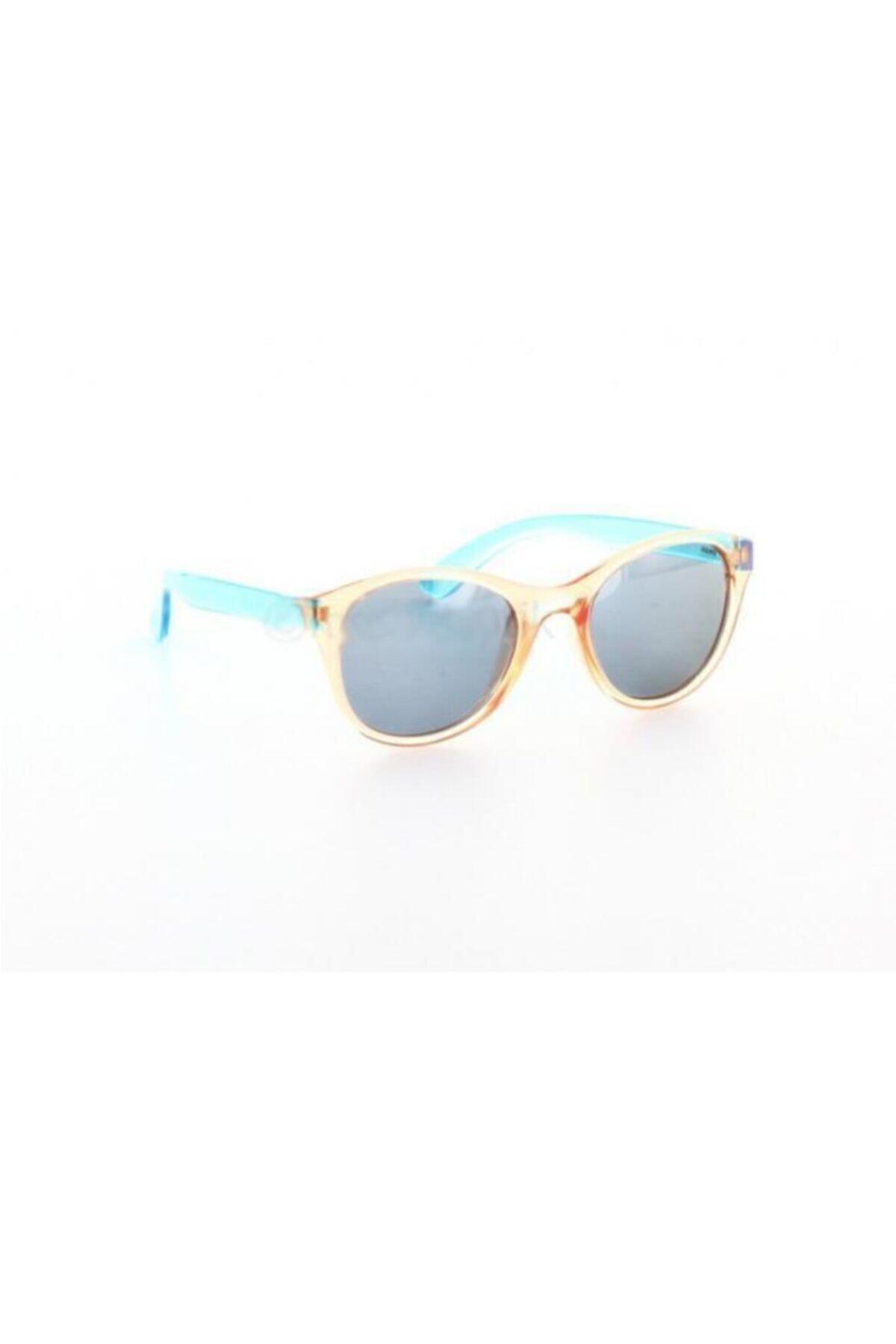 عینک آفتابی ارزان برند HAWK رنگ فیروزه ای ty99459564