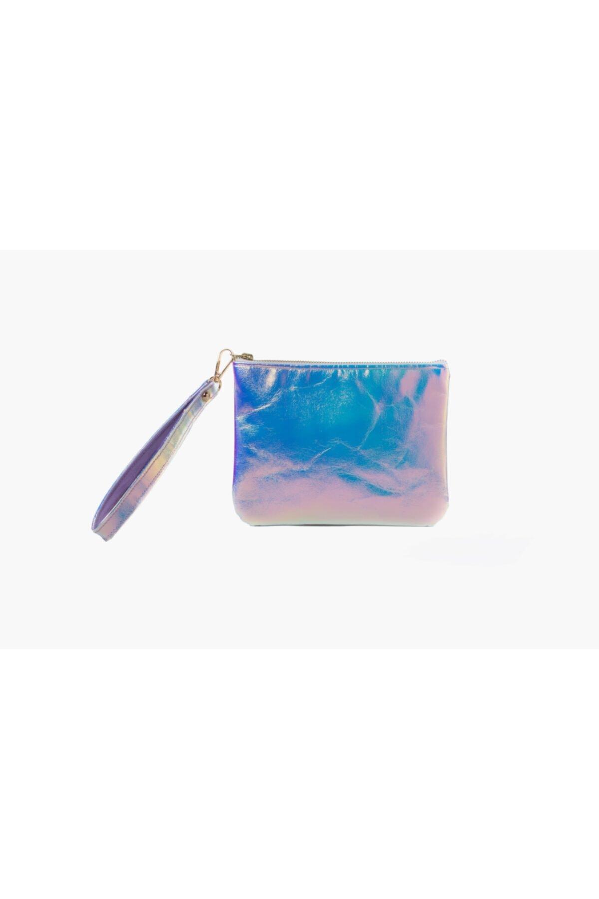 خرید کیف دستی خفن برند celmonster رنگ آبی کد ty99488582