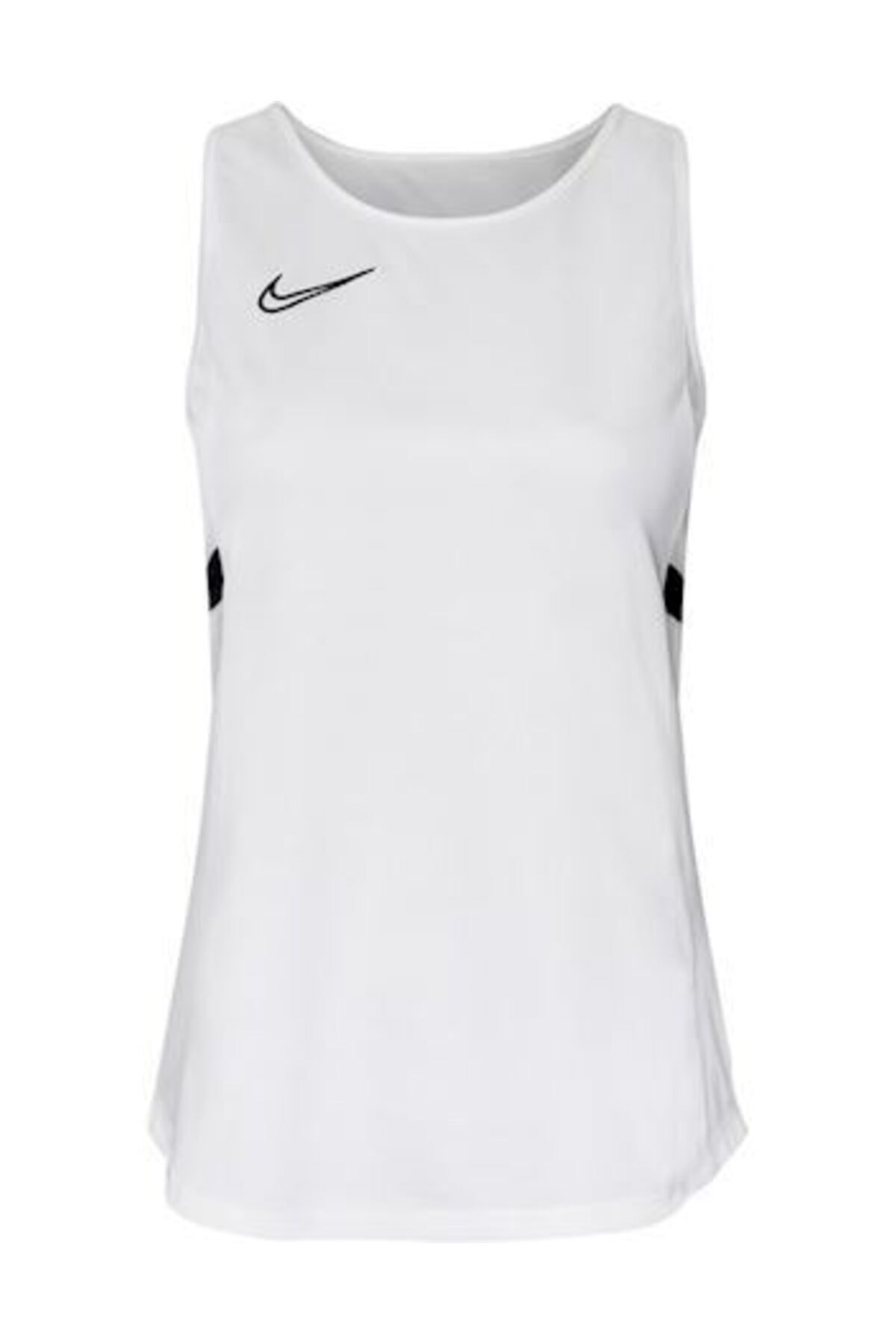 خرید پستی رکابی ورزشی زیبا برند Nike اورجینال کد ty99658864