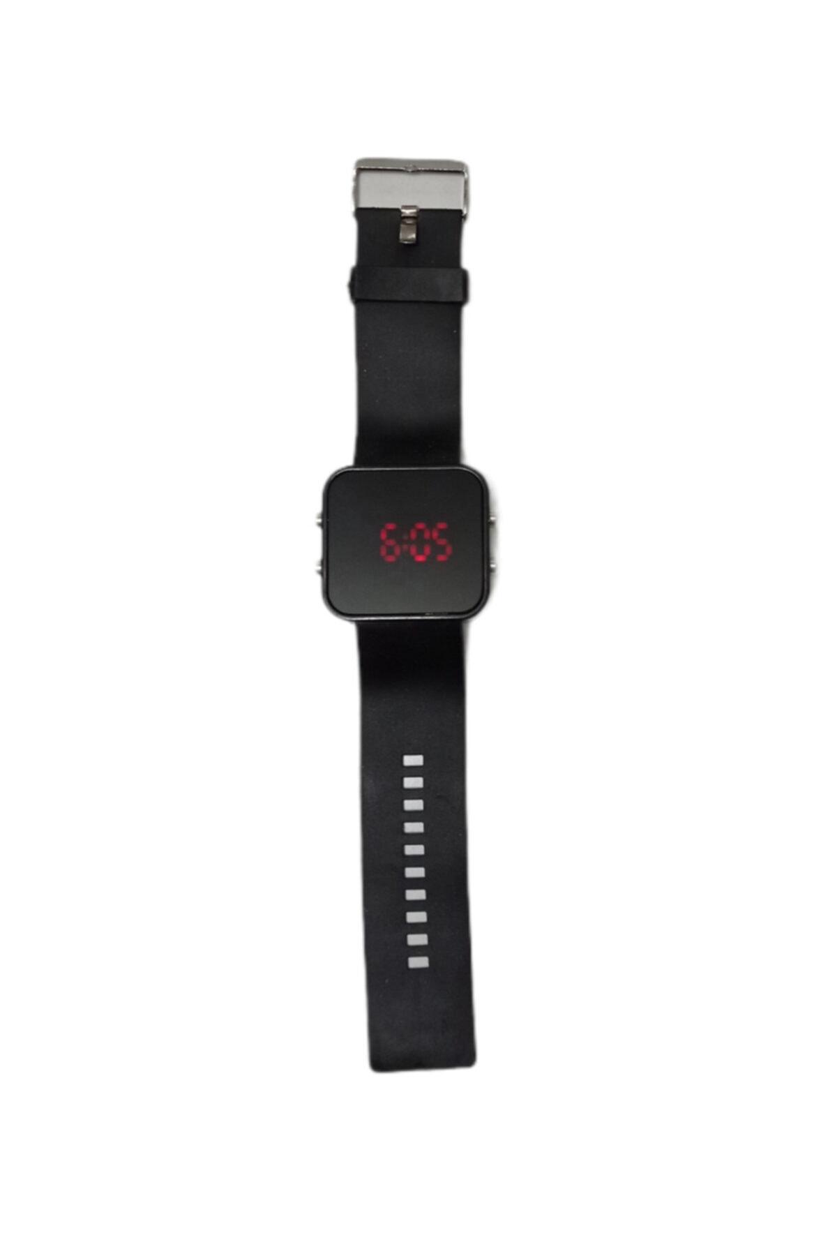 ساعت بچه گانه قیمت مناسب برند Akın Shop رنگ مشکی کد ty99830595