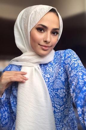 خرید اسان شال زنانه زیبا برند Esarp Center کد ty66277268